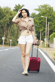Travel Stock Photos
