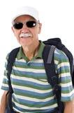 Traveler Stock Photography