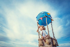 Traveler Stock Images