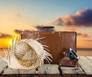 traveling royalty-vrije stock afbeeldingen