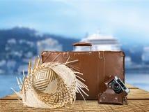 traveling Stock Afbeeldingen