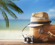Traveling concept royalty free stock photo