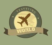 Traveling Stock Photos