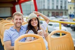Traveling royalty free stock photos