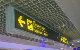 travellers fotografia de stock