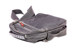 Travelling bag Royalty Free Stock Photo