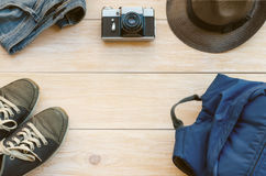 Travelling concept. stock photos