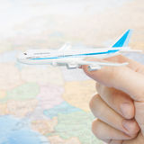 Travelling, tourism, communications and all things related - 1 to 1 ratio Stock Photos