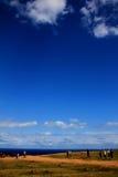 Travells Тихим океаном taiwan3 Стоковые Изображения