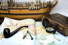 Travelplan Fotografering för Bildbyråer