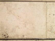 Travertin von Wien, Naturstein, für die Fassade und die Dekoration des Gebäudes lizenzfreie stockfotos