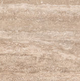 Travertine background Royalty Free Stock Photo