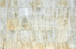 Travertine background stock image