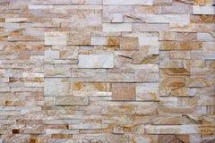 Travertine, granite, building materials slate colored. Old Stock Photos