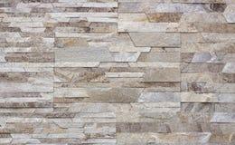 Travertine, granite, building materials slate colored. Old Stock Image