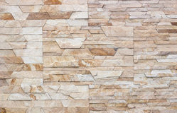 Travertine, granite, building materials slate colored. Old Stock Images