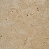 Travertine marble Royalty Free Stock Images