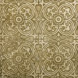 Travertine marble texture royalty free stock photos