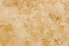 Travertine Stone Stock Photos
