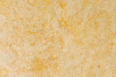 Travertine Stone Stock Photography