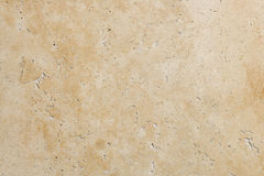 Travertine Stone Royalty Free Stock Photos