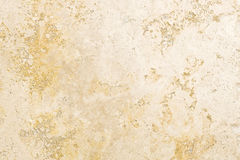 Travertine Stone Stock Photos