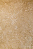 Travertine Tile Stock Photography