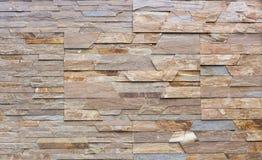 travertino, granito, ardósia dos materiais de construção colorida Fotografia de Stock Royalty Free