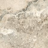 Travertino, Marble Texture, stone background tile design stock photo