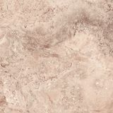 Travertino, Marble Texture, stone background tile design royalty free stock photography