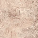Travertino, Marble Texture, stone background tile design stock photography