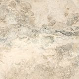 Travertino, Marble Texture, stone background tile design stock image