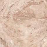 Travertino, Marble Texture, stone background tile design royalty free stock image