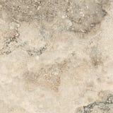 Travertino, Marmeren Textuur, steen achtergrondtegelontwerp stock afbeelding