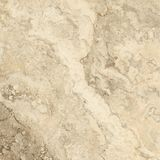 Travertino, Marmeren Textuur, steen achtergrondtegelontwerp royalty-vrije stock afbeeldingen