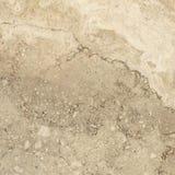 Travertino, Marmeren Textuur, steen achtergrondtegelontwerp stock afbeeldingen