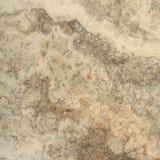 Travertino, Marmeren Textuur, steen achtergrondtegelontwerp royalty-vrije stock afbeelding