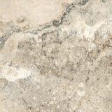 Travertino, Marmeren Textuur, steen achtergrondtegelontwerp stock foto