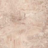 Travertino, Marmeren Textuur, steen achtergrondtegelontwerp stock fotografie