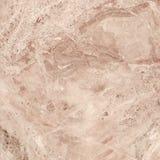 Travertino, Marmurowa tekstura, kamienny tło płytki projekt Obraz Royalty Free
