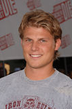 Travis Van Winkle Stock Photos