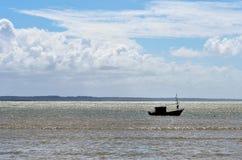 trawler Fotos de archivo libres de regalías