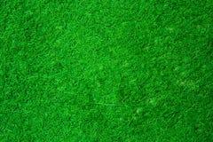 trawy zieleni tekstura obrazy royalty free