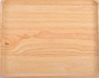 Tray wooden. Wooden background,tray Royalty Free Stock Image