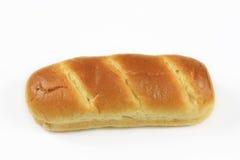 Trayez le pain Photo libre de droits