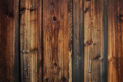 träbakgrund Arkivbild