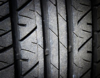 Tread Royalty Free Stock Images