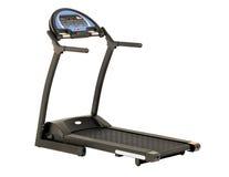 treadmill εργαλείων 2 άσκησης Στοκ εικόνα με δικαίωμα ελεύθερης χρήσης