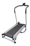 treadmill στοκ φωτογραφίες