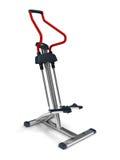 treadmill Image stock